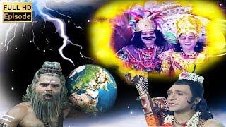 Episode 118 | Om Namah Shivay