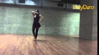 Dholi Taro Dhol Baaje Dance Choreography | Ek Paheli Leela | Sunny Leone