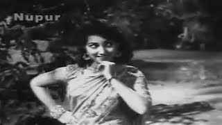 duniya ki nazar hai buri zulfein na sanwara karo Agra Road