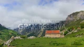 Video del alojamiento Aptos. Rurales Camino Picos de Europa