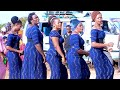 Download Lagu Bhulemela Thomas - Harusi Kwa Yahasita - - Dir By Wales - 0627360706 Mp3 Free