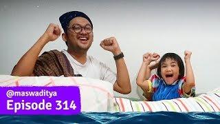 Download Video Petualangan Perahu Bantal Guling MP3 3GP MP4