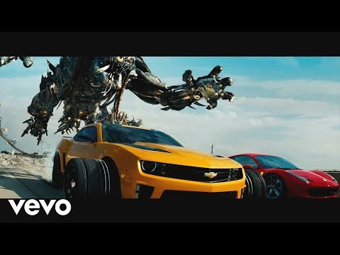 Download Night Lovell - BUMBLE BEE HD Mp4 3GP Video and MP3