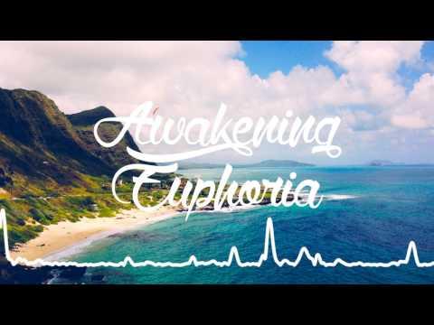 "Alessia Cara - How Far I'll Go REMIX【Chili Cat Remix】From ""Moana"""