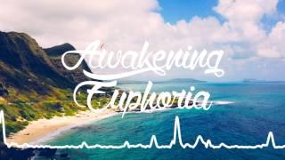 "Alessia Cara   How Far I'll Go REMIX【Chili Cat Remix】From ""Moana"""