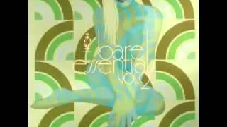8. Aquanote feat. Lisa Shaw - All Over You (2B4U Remix).mp4