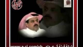 تحميل اغاني ضيدان بن قضعان العرجاني -- غفوات الاسحار MP3