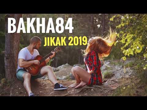 Баха84 - Чикак (Клипхои Точики 2019)