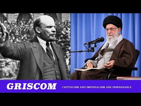 GEM: Capitalism & Imperialism Are Inseparable