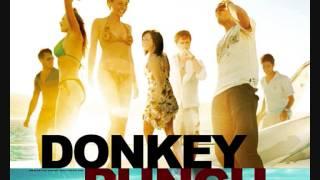 donkey punch  heart beatz