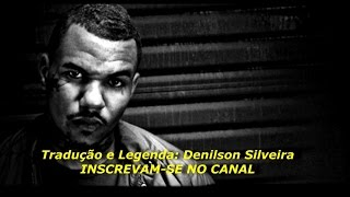 The Game - Mula (feat. Kanye West) [Legendado]