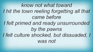 Alanis Morissette - Unprodigal Daughter Lyrics