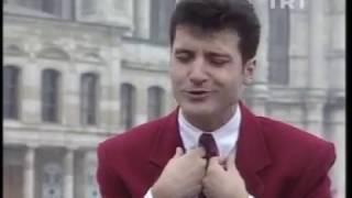 Sinan Özen Son Mektup Nostalji 1993