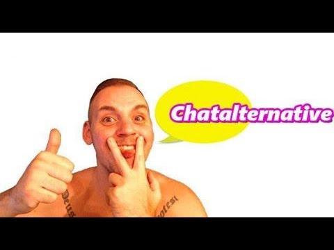 Humoros online társkereső profilját