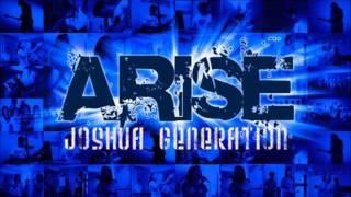 Arise Joshua Generation the Album (Arise Shine Music)