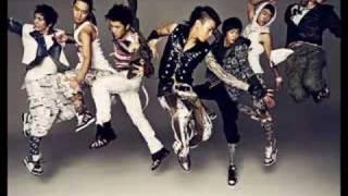 2PM- Only You w\ LYRICS &TRANSLATION!