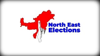 North East Election 2018 - Exit Poll