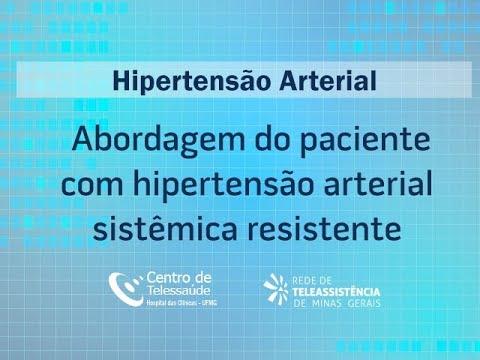 Tratamento da hipertensão portal em Rostov