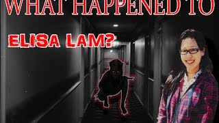 ELISA LAM WHAT REALLY HAPPENED AT THE CECIL HOTEL??