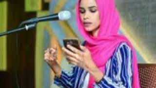 تحميل اغاني إيلاف عبد العزيز _ يوم قسموك يا هم MP3