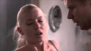 Download Video Salatut Elämät - Kari & Linda 16 (2016) [HD] MP3 3GP MP4