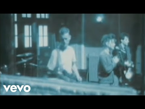 The Sundays Heres Where The Story Ends Official Video