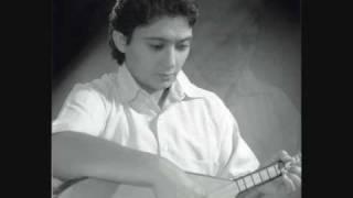 Güler Duman Islanmis Kirpiklerin(lyrics)