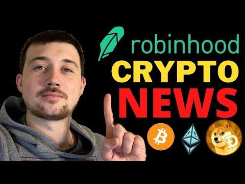 Cryptocurrency rinka gyvena