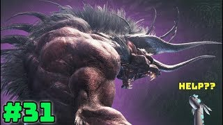 READY FOR THIS WIN COMPILATION!!? | MHW FAILS & EPIC MOMENTS Ep. 31 | NoSkillz