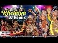 Vol.2 | Superhit Dj Garba Songs | JUKEBOX | Popular Gujarati Dandiya Songs