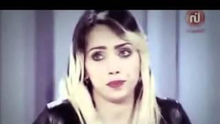 Download Video Nessma tv  Jek El Marsoul  لا تفوت مشاهدة 2014  جاك المرسول MP3 3GP MP4