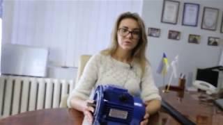 """Электродвигатель АИР 71 В2 (ПАО """"Электромотор"""") от компании ПКФ «Электромотор» - видео"""