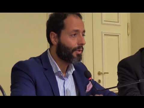 OLMO ROMEO PUNTA A UN CONTRATTO COLLETTIVO DI LAVORO PER I CASINO'