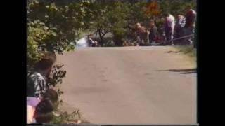 preview picture of video '23 Rajd Krakowski 2000'