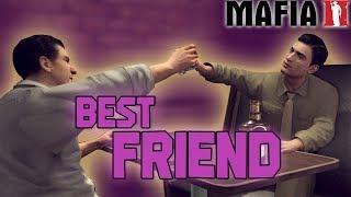 1# Jalan Ceritanya Mantap - Mafia II Indonesia