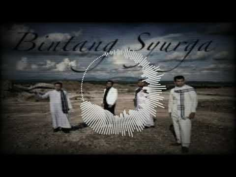 UNIC - Bintang Syurga feat Raqib Majid [8D USE HEADPHONE] 🎧