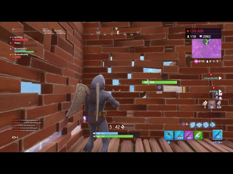 Fortnite Download Epic Games For Pc