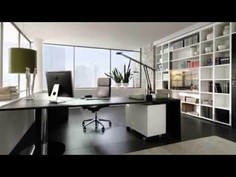 diseño de muebles de oficina   catalogo de muebles de oficina