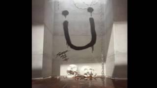 Jack Ü - Mind (Slander Remix) [Free Download]