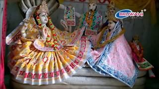 लक्ष्मी जी को ख़ुश करने का सबसे आसान तरीका :जय लक्ष्मी माता