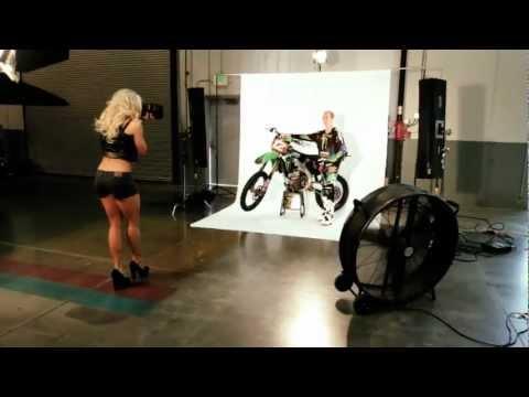 """SX Ed With Dianna Dahlgren"" Episode Three | Transworld ..."