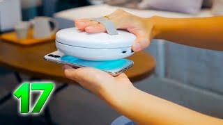 17 New Tech Aliexpress & Amazon 2020   Amazing Gadgets. Cool Products. Technology