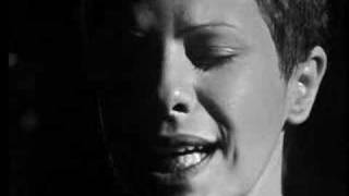 "Elis Regina - ""Águas de Março"" - MPB Especial"