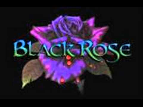 Waiting For An Alibi (Thin Lizzy) as performed by Black Rose