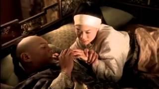 Arabian Nights 2000 Movie  (Mili Avital, Alan Bates, James Frain)