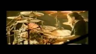 Dio - Evilution Live in Sofia Bulgaria 09.20.1998