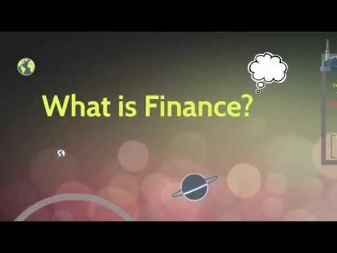 mp4 Finance Definition, download Finance Definition video klip Finance Definition