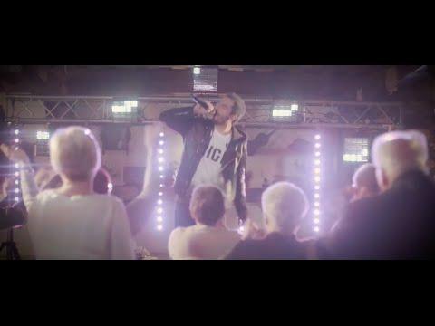 OlaBojanowska's Video 137369094286 FI5CdLAEjqo