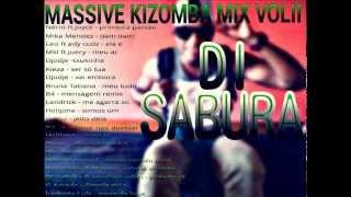 Di Sabura   Massive Kizomba Vol II