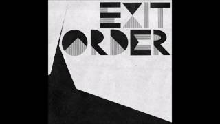 EXIT ORDER - Seed Of Hysteria [USA - 2017]